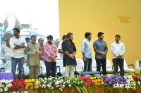 FEFSI Building Inauguration Event (3)