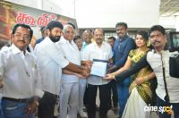 Kooli Padai Movie Launch Photos