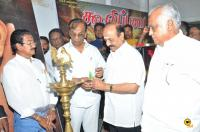 Kooli Padai Movie Launch (10)