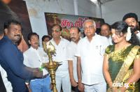 Kooli Padai Movie Launch (12)