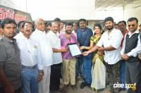 Kooli Padai Movie Launch (19)
