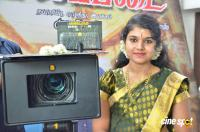 Kooli Padai Movie Launch (26)