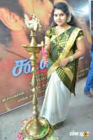 Kooli Padai Movie Launch (30)