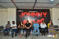 Johnny Movie Press Meet (21)