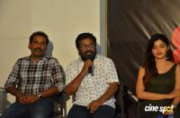 Johnny Movie Press Meet (24)