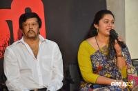 Johnny Movie Press Meet (29)