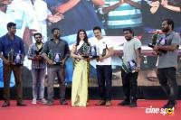 Irumbu Thirai 100 Days Celebration Photos