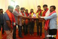 Theal Movie Launch Photos