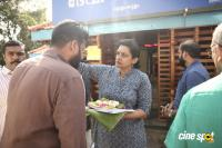June Malayalam Movie Pooja Photos (11)