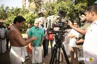 June Malayalam Movie Pooja Photos (14)