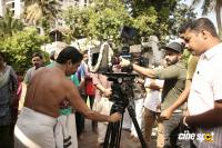 June Malayalam Movie Pooja Photos (15)