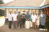 June Malayalam Movie Pooja Photos (24)