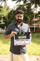June Malayalam Movie Pooja Photos (26)