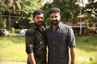 June Malayalam Movie Pooja Photos (27)
