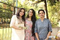 June Malayalam Movie Pooja Photos (28)