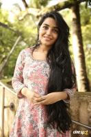 June Malayalam Movie Pooja Photos (29)