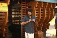 June Malayalam Movie Pooja Photos (3)