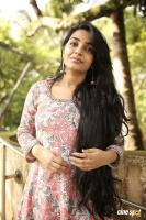 June Malayalam Movie Pooja Photos (30)