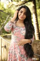 June Malayalam Movie Pooja Photos (32)