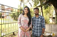 June Malayalam Movie Pooja Photos (34)