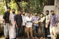 June Malayalam Movie Pooja Photos (37)