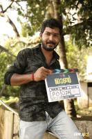 June Malayalam Movie Pooja Photos (39)