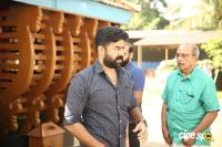 June Malayalam Movie Pooja Photos (4)