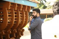 June Malayalam Movie Pooja Photos (5)