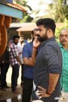 June Malayalam Movie Pooja Photos (7)