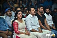 Oru Kuttanadan Blog Audio Launch Photos