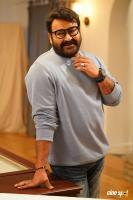 Mohanlal in Drama (4)