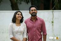 Vijay Superum Pournamiyum Movie Photos
