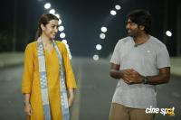 96 Movie Stills (1)