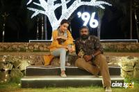 96 Tamil Movie Photos