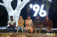 96 Movie Stills (6)