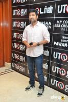 Rahul Ravindran at U Turn Movie Press Meet (1)