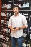 Rahul Ravindran at U Turn Movie Press Meet (3)