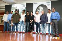 U Turn Movie Press Meet Photos