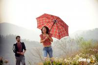 Operation Gold Fish Movie Stills (3)