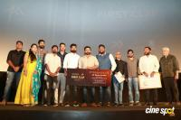 Moviebuff & 2D Entertainment Awards 2018 Photos