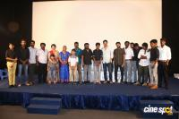 Sandharpam Short Film Launch Photos