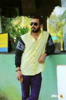 Jithan Ramesh Latest Photoshoot (4)