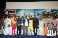 Kaatteri Movie Press Meet Photos