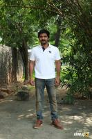 Vaibhav at Kaatteri Press Meet (1)