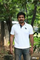 Vaibhav at Kaatteri Press Meet (2)