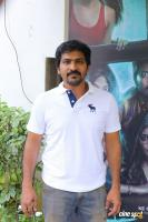 Vaibhav at Kaatteri Press Meet (3)