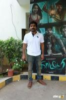 Vaibhav at Kaatteri Press Meet (4)