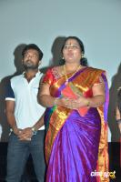Thodraa Movie Press Show (8)