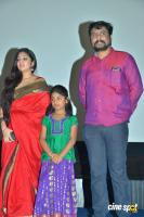 Thodraa Movie Press Show (9)