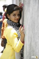 Utthara Movie Stills (1)